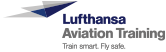 Lufthansa Flight Training